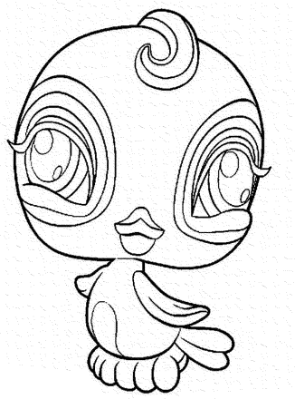 littlest-pet-shop-coloring-pages-to-print