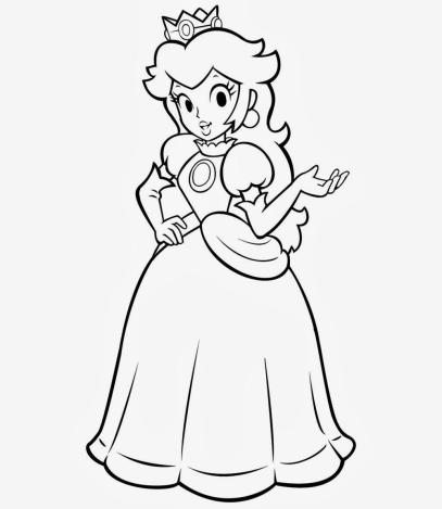 mario-coloring-pages-for-kids
