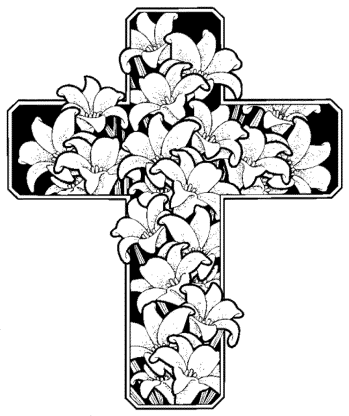 may-flowers-coloring-pages