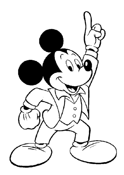 mickey-mouse-coloring-page