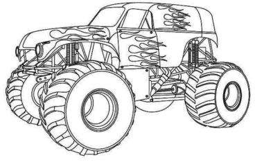 monster-truck-coloring-pages-maximum-destruction
