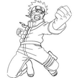 new-naruto-coloring-pages