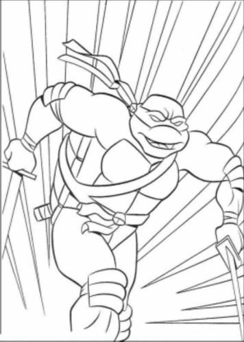 ninja-turtles-coloring-pages