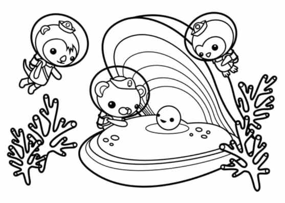 octonauts-coloring-pages-to-print