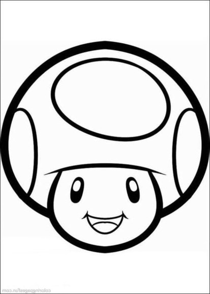 paper-mario-coloring-pages
