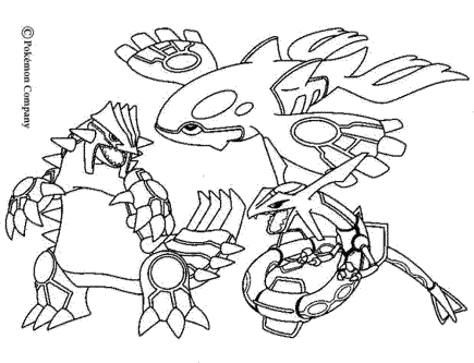 pokemon-black-and-white-coloring-pages