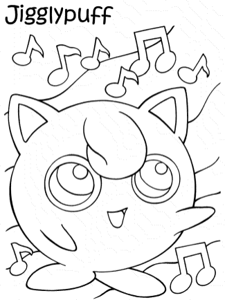 pokemon-card-coloring-pages