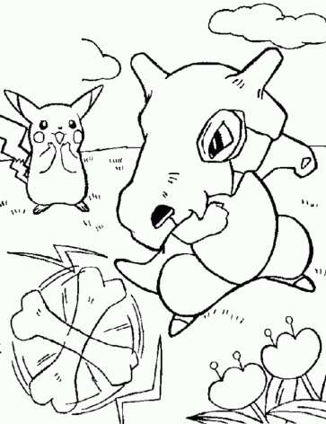 pokemon-coloring-page