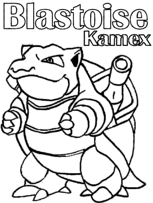 pokemon-coloring-pages-black-and-white