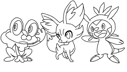 pokemon-coloring-pages-for-boys