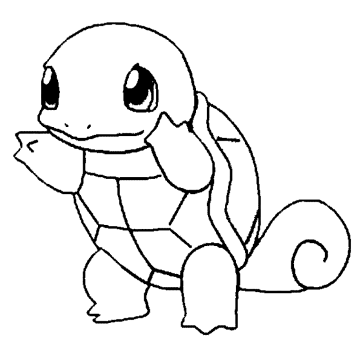 pokemon-coloring-pages-kids