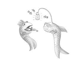 pout-pout-fish-coloring-pages