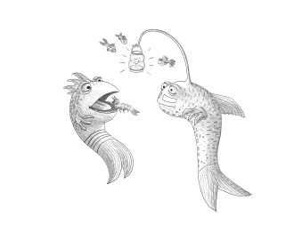 pout-pout-fish-coloring-pages
