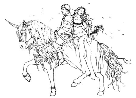 prince-princess-coloring-pages-to-print