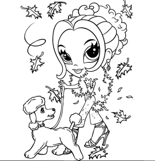 printable-lisa-frank-coloring-pages