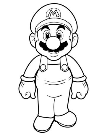 printable-mario-coloring-pages