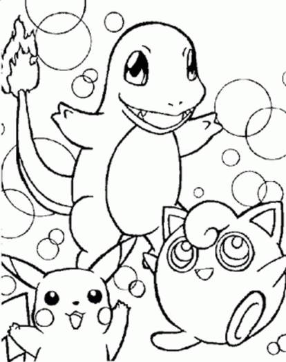 printable-pokemon-coloring-pages