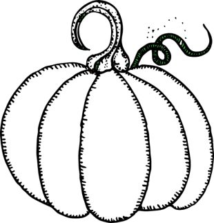 printable-pumpkin-coloring-pages-ready-print