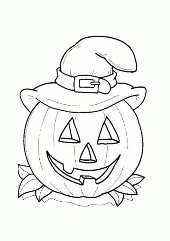 pumpkin-coloring-pages-preschoolers-