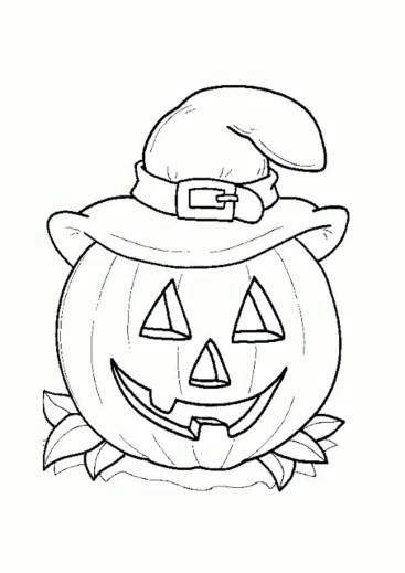 pumpkin-coloring-pages-preschoolers-