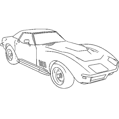 racing-car-coloring-pages