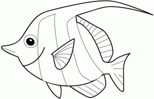 rainbow-fish-coloring-page