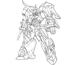 scorponok-free-transformer-coloring-pages