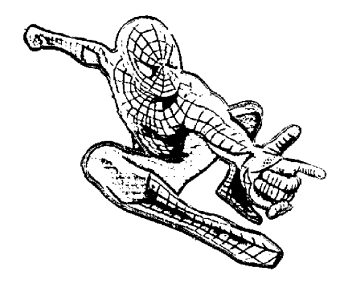 spiderman-3-coloring-pages-online