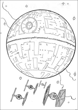 star-wars-lego-coloring-pages