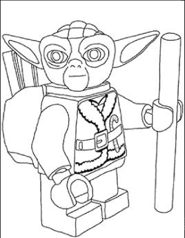 star-wars-legos-coloring-pages