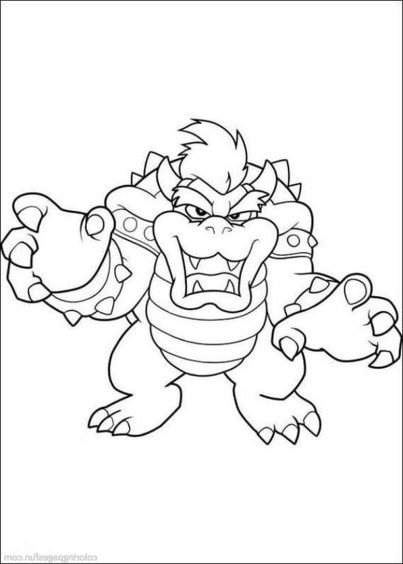 super-mario-galaxy-2-coloring-pages
