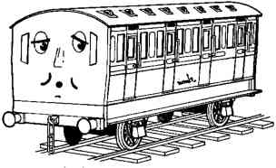 thomas-and-friends-coloring-pages-printable