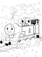 thomas-the-train-coloring-pages-free