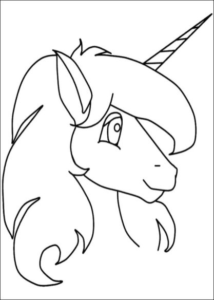unicorn-picture-to-color-