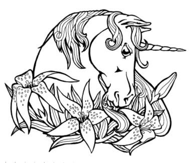 unicorn-pictures-to-print-free