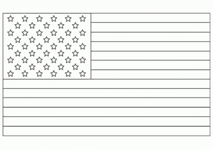 united-states-american-flag-coloring-page