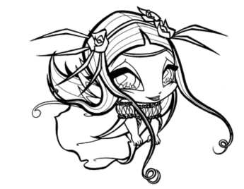 winx-club-printable-coloring-pages-