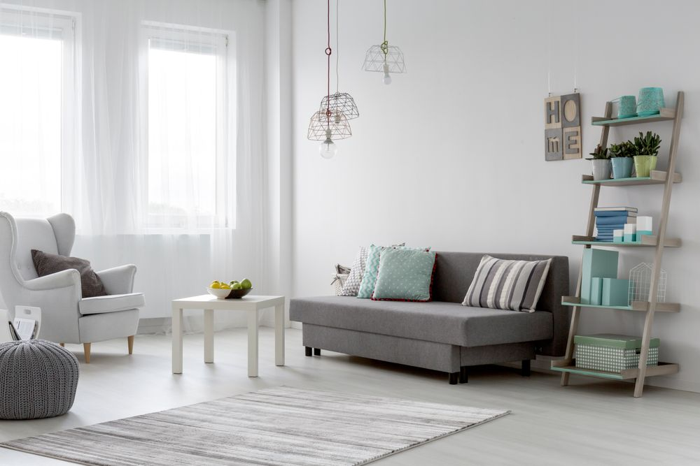 A Minimalist Living Room: Simplicity, Beauty, and Comfort ... on Minimalist Living Room Design  id=60795