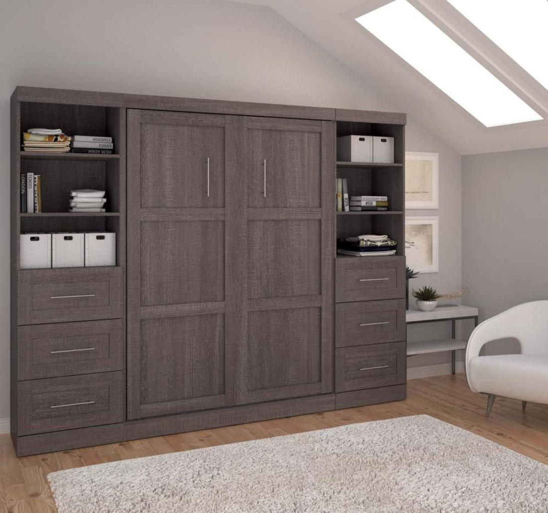 Where To Buy The Perfect Wall Bed To Suit Your Needs And