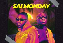 Madox TBB Ft. Mr 442 - Sai Monday Mp3 Download