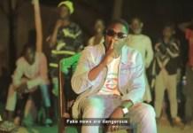 VIDEO: Fresh Emir - Jita Jita