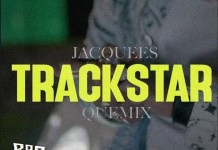Jacquees Trackstar (Remix)