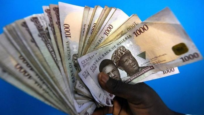Development Bank of Nigeria 'distributes N191.7bn to small business owners'