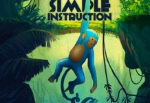 Smallgold - Simple Instruction X R2bees