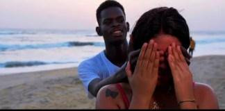 VIDEO: Soul Fresh - This Love Ft. Cjay