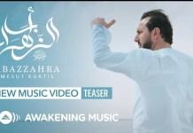 VIDEO: Mesut Kurtis - Abazzahra