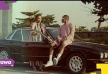 VIDEO: Namenj - Rayuwata