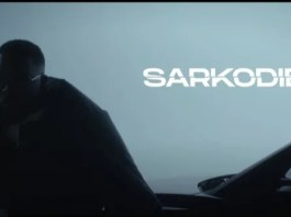 VIDEO: Sarkodie - No Fugazy