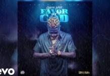 Shatta Wale - Favor of God Mp3 Download