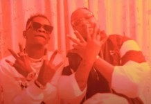 VIDEO: Shatta Wale - Rich Life Ft. Disastrous